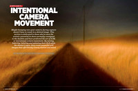 advanced photographer june 2011 edition