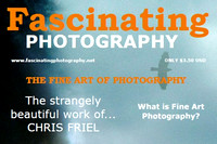 facinating photography cover